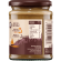 Meridian Foods peanut butter 280g- SMOOTH with SALT  (BB 12.21)