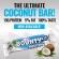 BOUNTY Protein Powder Chocolate & Coconut 875g
