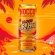 NOCCO Blood Orange (24pcs)