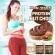 Body Attack Protein NUT CHOC Hazelnut Super Crunch 250g